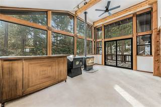 Listing Image 10 for 682 Ralston Court, Incline Village, NV 89451