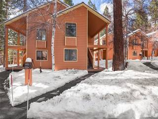 Listing Image 15 for 939 Incline Way, Incline Village, NV 89451