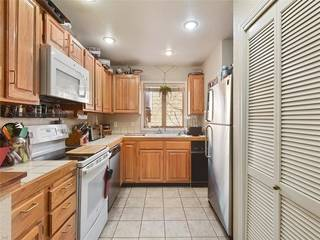 Listing Image 4 for 939 Incline Way, Incline Village, NV 89451