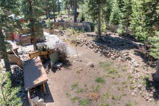 Listing Image 11 for 969 Dorcey Drive, Incline Village, NV 89451