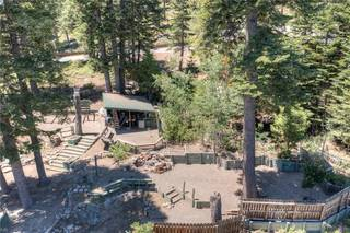 Listing Image 13 for 969 Dorcey Drive, Incline Village, NV 89451