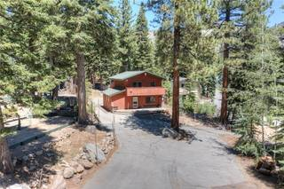 Listing Image 15 for 969 Dorcey Drive, Incline Village, NV 89451