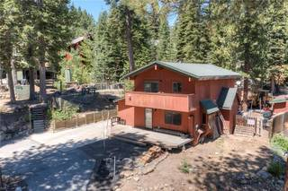 Listing Image 16 for 969 Dorcey Drive, Incline Village, NV 89451