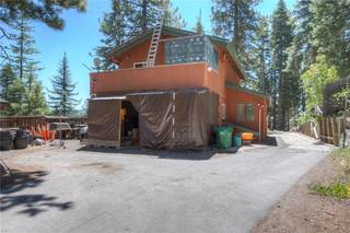 Listing Image 2 for 969 Dorcey Drive, Incline Village, NV 89451