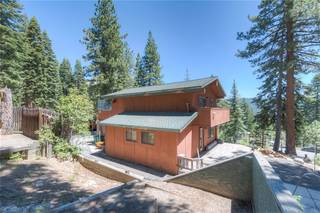 Listing Image 3 for 969 Dorcey Drive, Incline Village, NV 89451