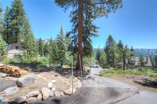 Listing Image 4 for 969 Dorcey Drive, Incline Village, NV 89451