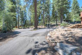 Listing Image 5 for 969 Dorcey Drive, Incline Village, NV 89451