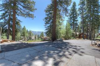 Listing Image 8 for 969 Dorcey Drive, Incline Village, NV 89451