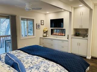 Listing Image 5 for 989 Tahoe Blvd, Incline Village, NV 89451