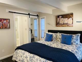 Listing Image 6 for 989 Tahoe Blvd, Incline Village, NV 89451