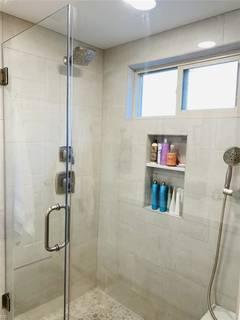 Listing Image 8 for 989 Tahoe Blvd, Incline Village, NV 89451