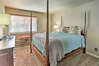 Listing Image 11 for 335 Ski Way, Incline Village, NV 89451
