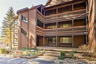 Listing Image 15 for 335 Ski Way, Incline Village, NV 89451