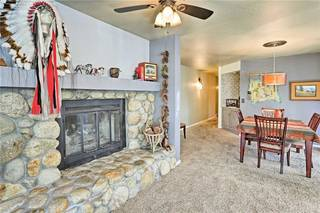 Listing Image 5 for 335 Ski Way, Incline Village, NV 89451