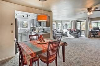 Listing Image 7 for 335 Ski Way, Incline Village, NV 89451