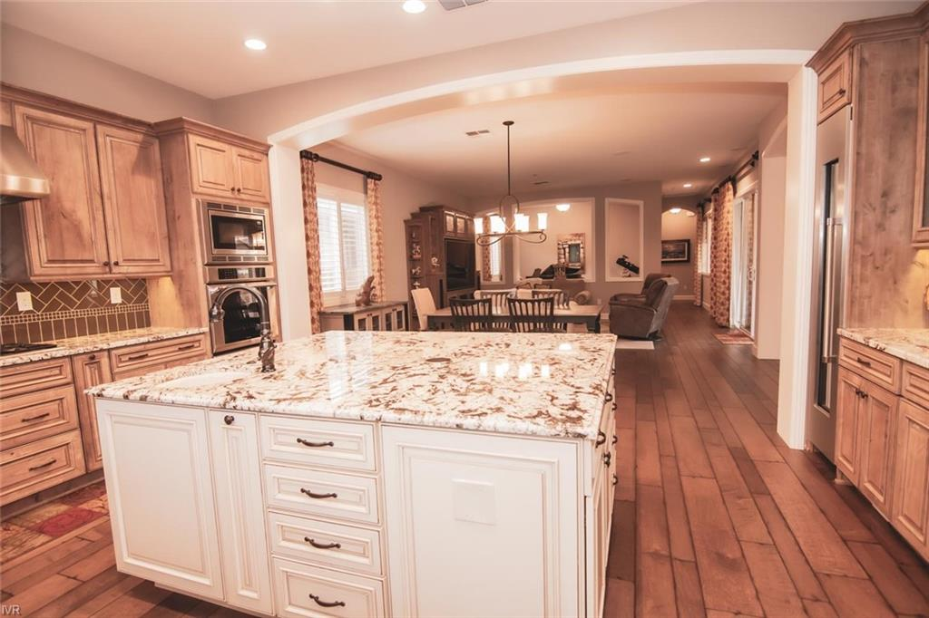 Image for 2265 Hyperion Lane, Town out of Area, NV 89521