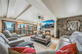 Listing Image 21 for 115 Vue Court, Incline Village, NV 89451
