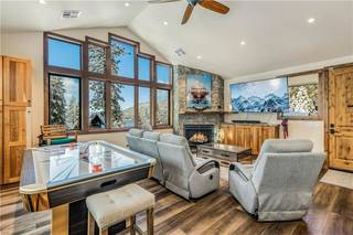Listing Image 4 for 115 Vue Court, Incline Village, NV 89451