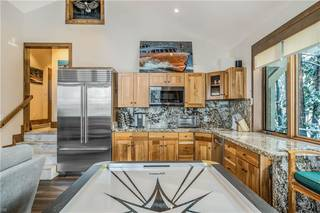 Listing Image 6 for 115 Vue Court, Incline Village, NV 89451