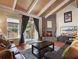 Listing Image 20 for 321 Ski Way, Incline Village, NV 89451
