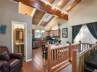 Listing Image 22 for 321 Ski Way, Incline Village, NV 89451