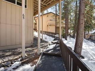 Listing Image 24 for 321 Ski Way, Incline Village, NV 89451