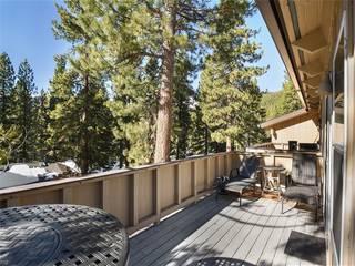 Listing Image 27 for 321 Ski Way, Incline Village, NV 89451