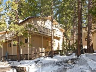 Listing Image 29 for 321 Ski Way, Incline Village, NV 89451