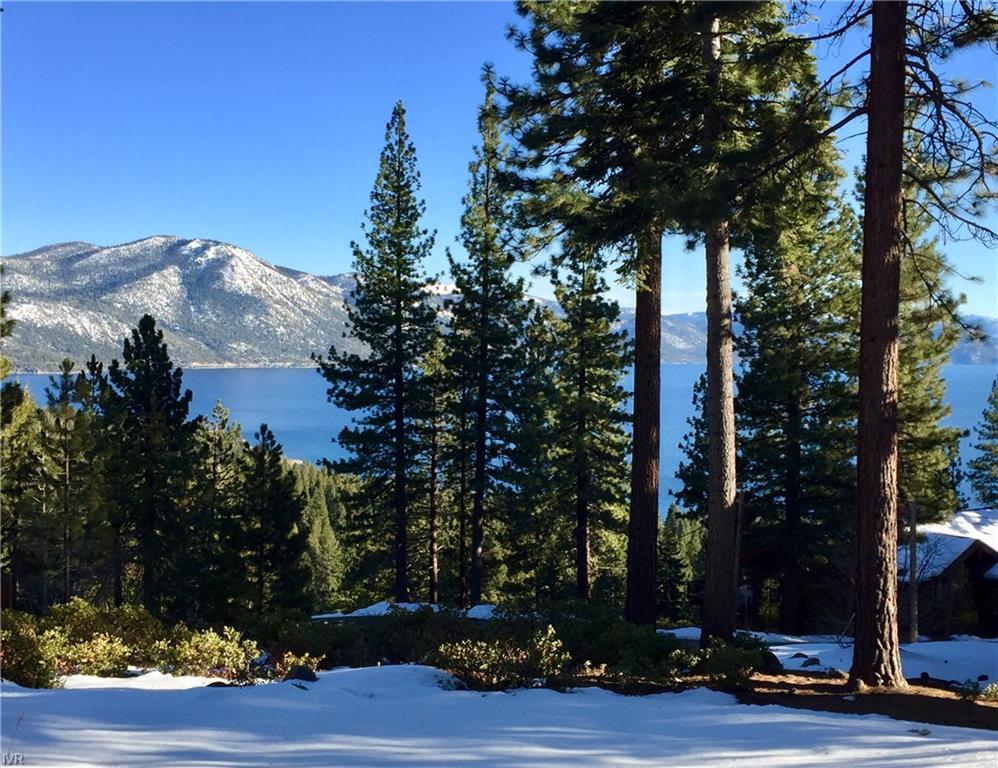 Image for 575 Tyner Way, Incline Village, NV 89451