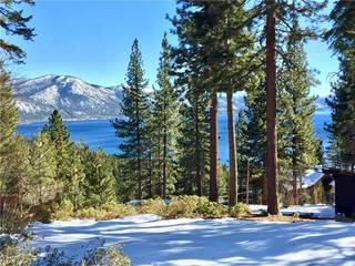 Listing Image 4 for 575 Tyner Way, Incline Village, NV 89451
