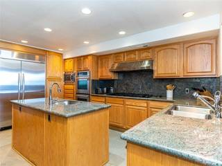 Listing Image 14 for 949 Lakeshore Boulevard, Incline Village, NV 89451