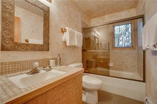 Listing Image 11 for 842 Lakeshore Boulevard, Incline Village, NV 89451