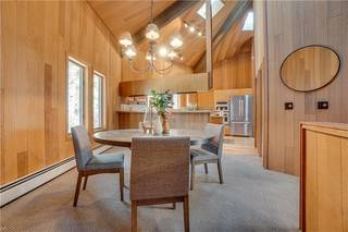 Listing Image 20 for 842 Lakeshore Boulevard, Incline Village, NV 89451