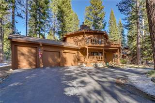 Listing Image 25 for 842 Lakeshore Boulevard, Incline Village, NV 89451