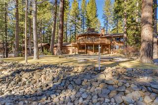 Listing Image 26 for 842 Lakeshore Boulevard, Incline Village, NV 89451