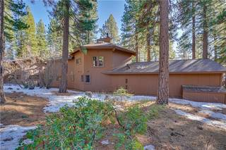 Listing Image 27 for 842 Lakeshore Boulevard, Incline Village, NV 89451