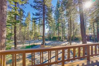 Listing Image 28 for 842 Lakeshore Boulevard, Incline Village, NV 89451