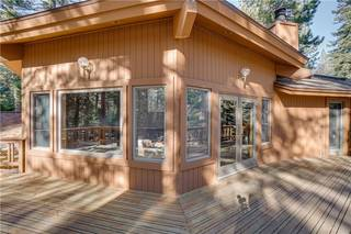 Listing Image 29 for 842 Lakeshore Boulevard, Incline Village, NV 89451