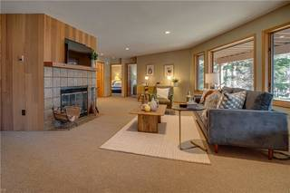 Listing Image 4 for 842 Lakeshore Boulevard, Incline Village, NV 89451