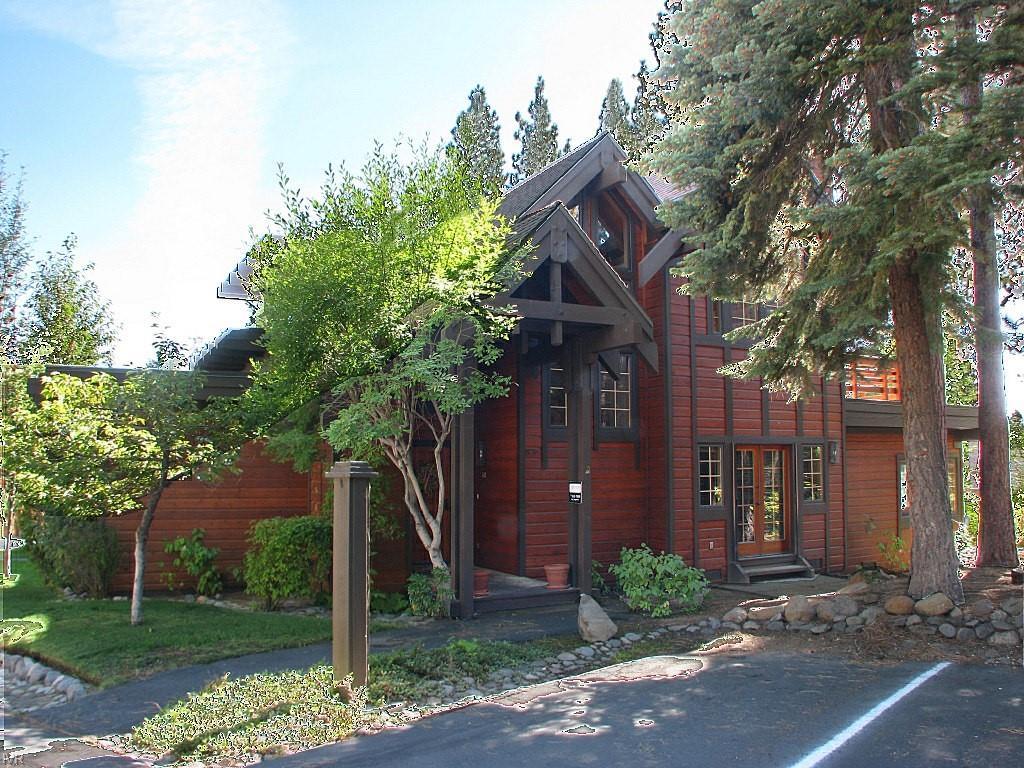 Image for 929 Northwood Boulevard, Incline Village, NV 89451