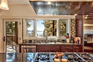 Listing Image 13 for 606 Lakeshore Boulevard, Incline Village, NV 89451