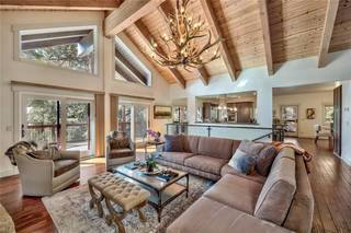 Listing Image 17 for 606 Lakeshore Boulevard, Incline Village, NV 89451
