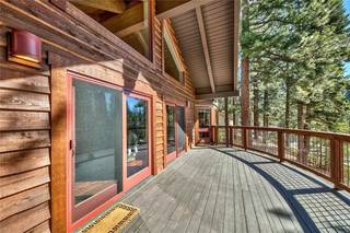 Listing Image 20 for 606 Lakeshore Boulevard, Incline Village, NV 89451