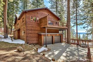 Listing Image 2 for 606 Lakeshore Boulevard, Incline Village, NV 89451