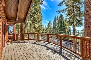 Listing Image 21 for 606 Lakeshore Boulevard, Incline Village, NV 89451