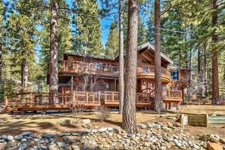 Listing Image 3 for 606 Lakeshore Boulevard, Incline Village, NV 89451