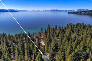 Listing Image 35 for 606 Lakeshore Boulevard, Incline Village, NV 89451