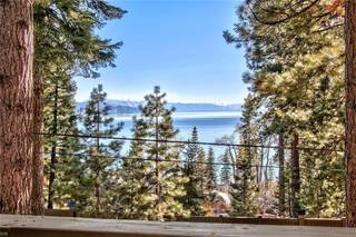 Listing Image 4 for 606 Lakeshore Boulevard, Incline Village, NV 89451