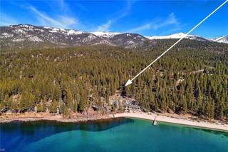 Listing Image 5 for 606 Lakeshore Boulevard, Incline Village, NV 89451