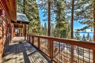 Listing Image 6 for 606 Lakeshore Boulevard, Incline Village, NV 89451